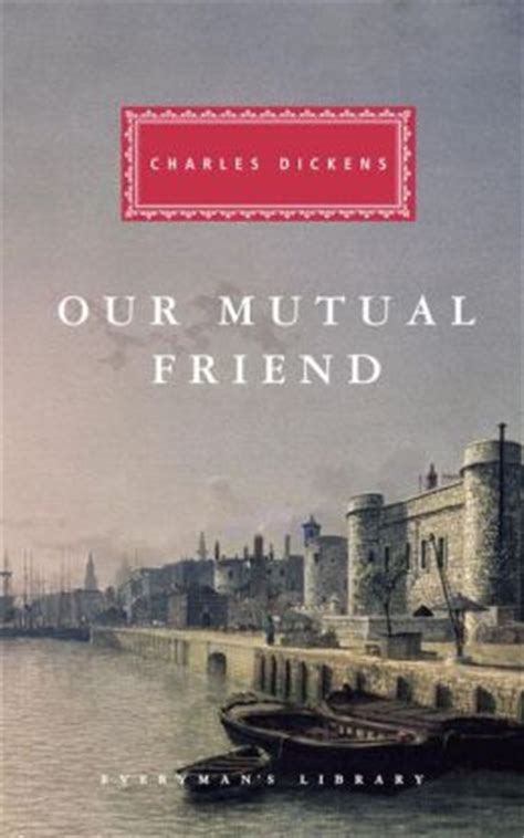 by charles dickens our mutual friend internal server error