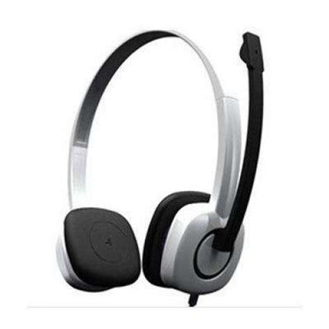 Logitech Stereo Headset H150 logitech stereo headset h150