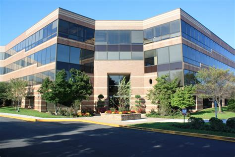 Lindenwood Business Office by Allentown Meeting Rooms Glenlivet Drive Conference Rooms