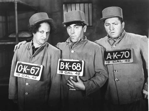 biography movie of the three stooges the three stooges photo who2