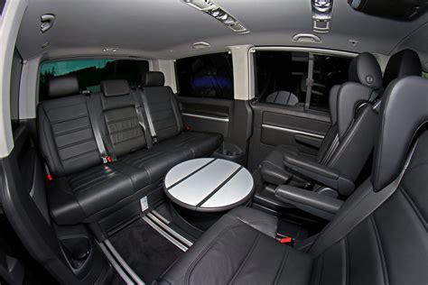volkswagen multivan interior interior b b volkswagen multivan t6 2016 pr