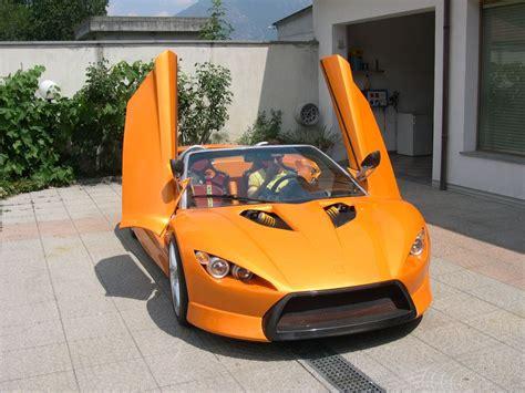 What Are Lamborghini Doors Called Simbol Design S K1 Attack Unveiled Autoevolution