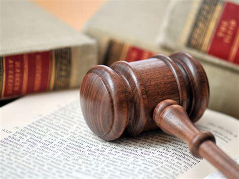 ufficio legale inps problemi con l inps l ancl costituisce un ufficio legale