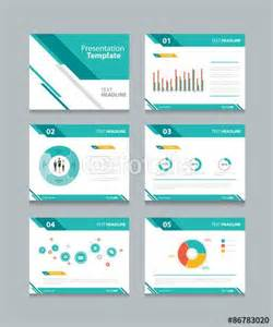 powerpoint add template 1000 id 233 es sur le th 232 me presentaciones power point gratis
