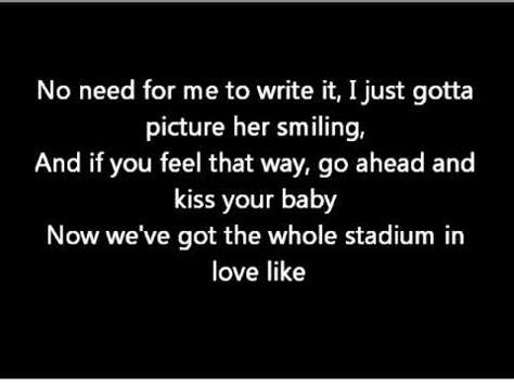best love song t pain ft chris brown lyrics youtube
