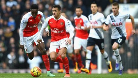 alexis sanchez to spurs 2016 17 premier league week 11 predictions picks preview