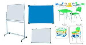 Rak Plastik Excel pembekal perabot pejabat office furniture saidina perabot