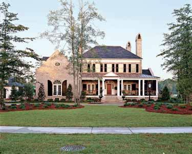 house plans with mudrooms 171 floor plans ranch floor plans with mudrooms trend home design and decor