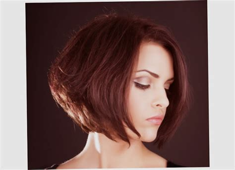 japan hairstyle for round face short hairstyles for round faces 2016 tips with picture