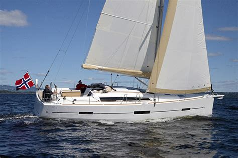 dufour yachts grand large  yacht sales kiriacoulis