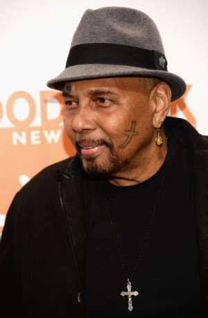 aaron neville face tattoo aaron neville quotes quotesgram