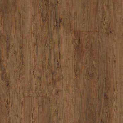 creative of pergo laminate flooring home depot pergo