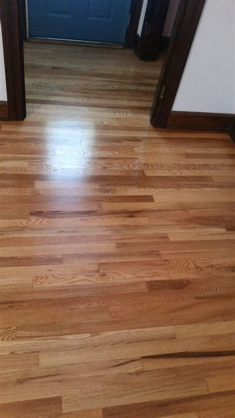 floor refinishing erie pa gurus floor