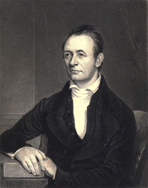 adoniram judson biographies judson adoniram timeline the