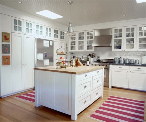 Pottery Barn Kitchen Ideas by Portfolio 1920 S Bungalow Remodel