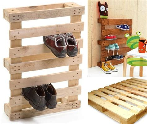 diy mens shoe rack shoe rack itself building 30 smart diy ideas for your