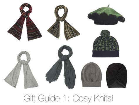 2006 Gift Guide Part 1 by Anastaia S Gift Guide Part 1 Cosy Knits Boutique