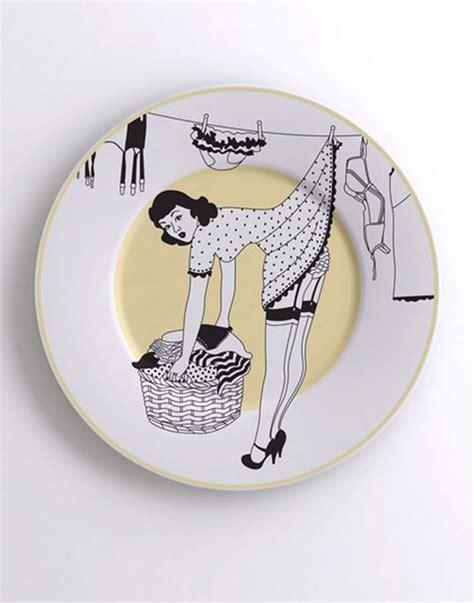 Best Kitchen Designs Ever Unique Dinner Plates Homesfeed