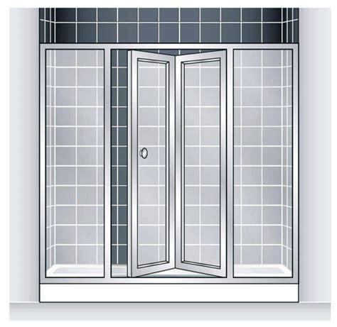 Bespoke Shower Bespoke Shower Enclosures By Coram Bespoke Shower Doors
