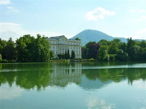 sound of music house salzburg 2736 best austria images on pinterest