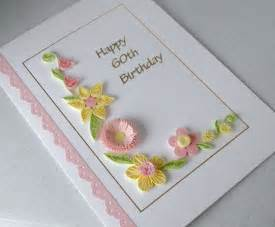 handmade birthday cards designs www imgkid the image kid has it