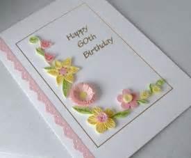 Handmade Birthday Cards Design - handmade birthday cards designs www imgkid the