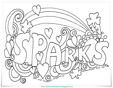 Girl Guide Coloring Pages Snap Cara Org Guide Coloring Pages