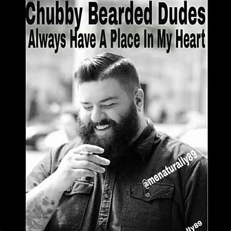 Bearded Guy Meme - big handsome bearded men bhm are dear to my heart love