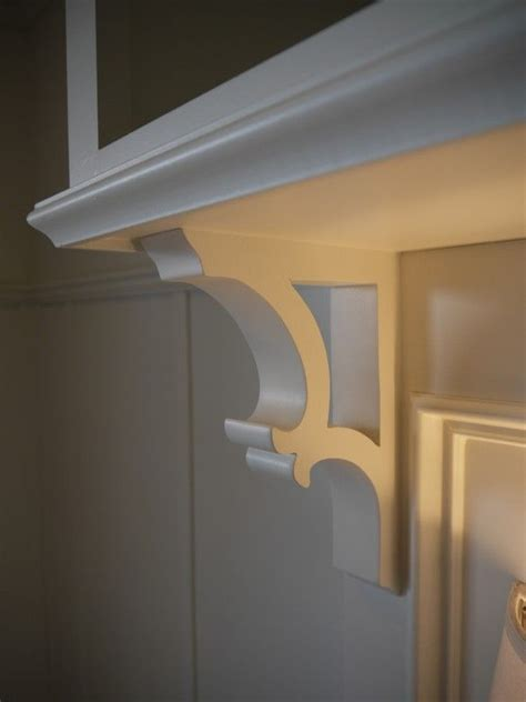 Fireplace Corbels Brackets 1000 Images About Corbel On Bespoke
