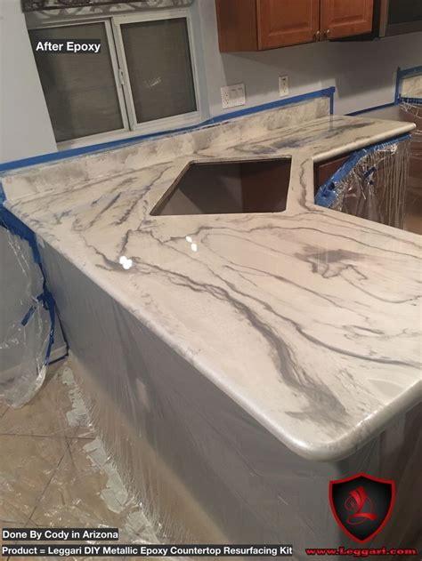where to buy bar top epoxy top 25 best epoxy countertop ideas on pinterest bar top