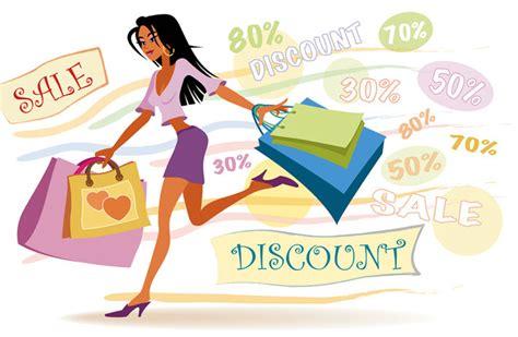 Shop Deals by Dawndelvecchio Comif You Re A Bargain Shopper Expect