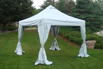 U Canopy 10 X 10 Undercover Canopy Uc 3p10 Commercial Anodized
