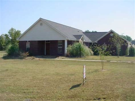 Houses For Sale In Starkville Ms by Starkville Mississippi Reo Homes Foreclosures In