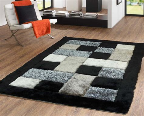Area Rugs Sizes Typical Area Rug Sizes Doherty House Common Area Rug Sizes Today