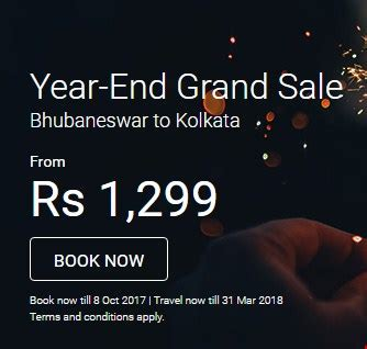 airasia year end sale airasia year end sale flight fare start at just rs 1 299