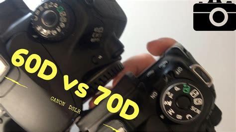 Canon 70d Image Quality
