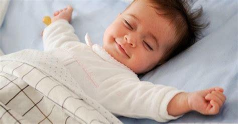 Tempat Tidur Bayi Yang Baru Lahir tips merawat bayi baru lahir kesehatan96