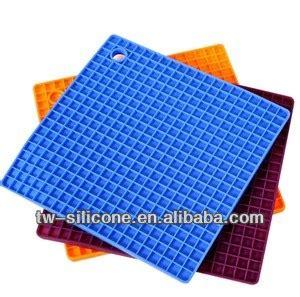 Silicone Grill Mat by Non Stick Silicone Bbq Grill Mat View Bbq Grill Mat Tw