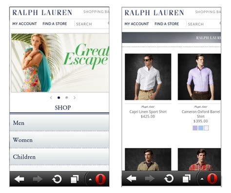 layout design for mobile website 24 best images about mobile e commerce design layouts on