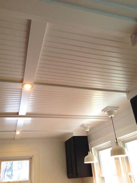 ceiling treatment best 20 shiplap ceiling ideas on pinterest shiplap