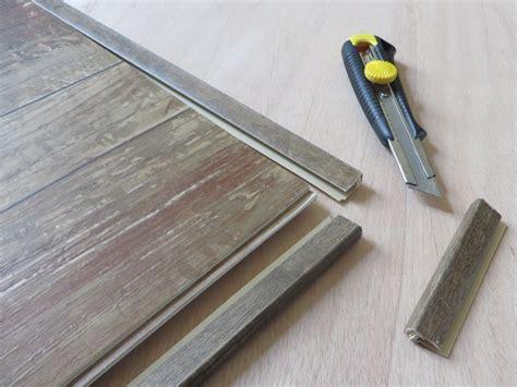 fabriquer une t 234 te de lit fa 231 on bois joli place