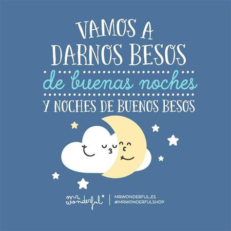mister wonderful a love 0224085344 mr wonderful on twitter quot 161 a tener unas buenas noches felizviernes mrwonderfulshop