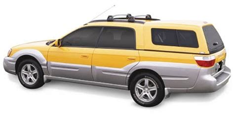 subaru baja cer shell what bed cover to get nasioc