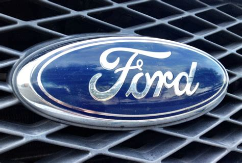 logo ford ford logo ford car symbol meaning and history car brand