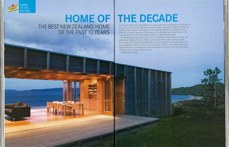 home design magazine new zealand 100 home design magazine new zealand introduction to high performance houses salmond