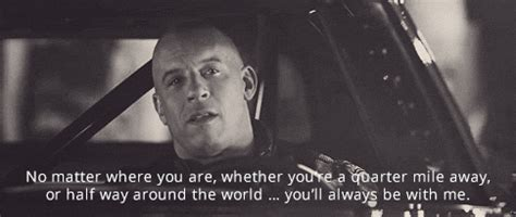 fast and furious quotes tumblr fast and furious 7 quotes tumblr