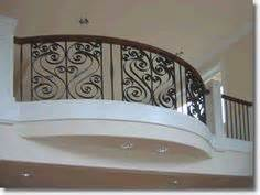 Decorative Banisters Staircase On Pinterest Iron Balusters Wrought Iron And