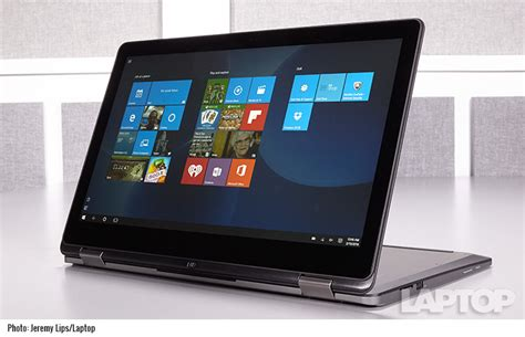 reset battery life dell laptop dell inspiron 15 7000 2 in 1 review best review and report