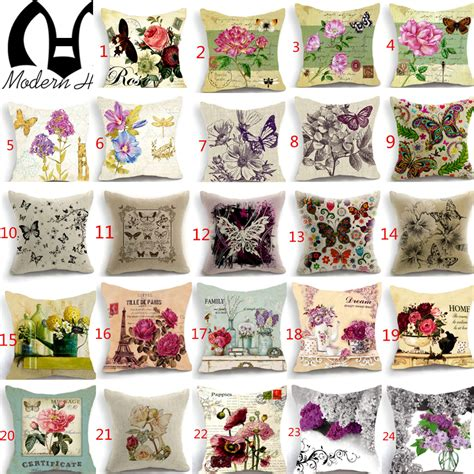 home decor at wholesale prices mhome at wholesale prices top quality blossom as well as