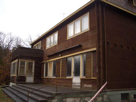 architekt finden 301 moved permanently